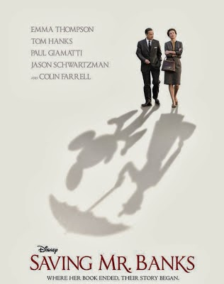 saving mr banks dvdrip