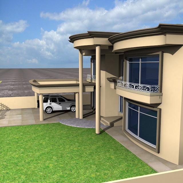 Front Elevation For Bhk House Joy Studio Design Gallery Best