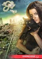 La gata (2014) Telenovela
