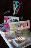 X candy przydasiowe