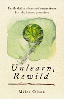 Orlov: Unlearn, Rewild thumbnail