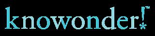 knowonder_logo.png (1600×374)