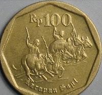 gambar2 uang logam