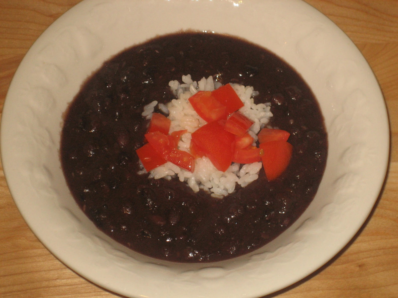black bean soup sunday black bean soup fasolia yachni bulguri