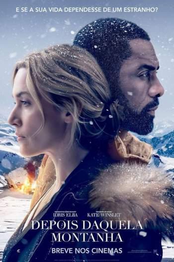 Depois Daquela Montanha Torrent – BluRay 720p/1080p Legendado