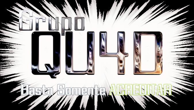 Grupo QU4D BRASIL