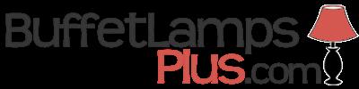 BuffetLampsPlus.com