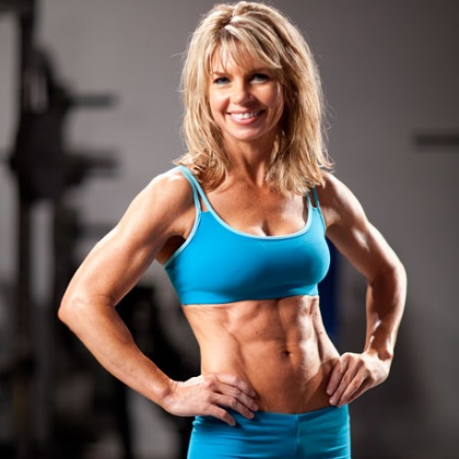 Best ways to burn belly fat quickly photo 10