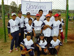 Yankees Campeones 2009