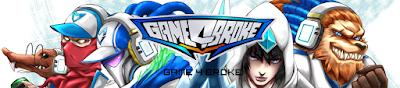 Game 4 Broke - LoLの情報ブログ