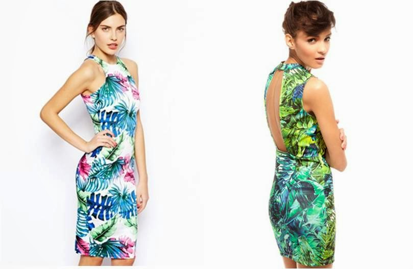 vestidos-tropical-print-2014