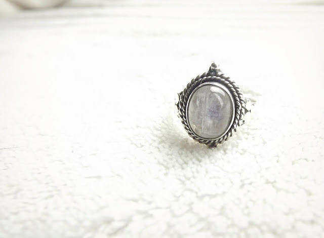shop dixi little luna moonstone ring