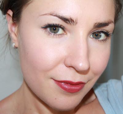 Lipstick - Page 2 IMG_9258