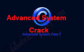 Advanced SystemCare Ultimate 8 Key Generator 2015 Free Download