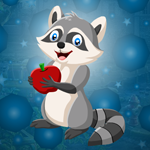Games4King Raccoon Escape…