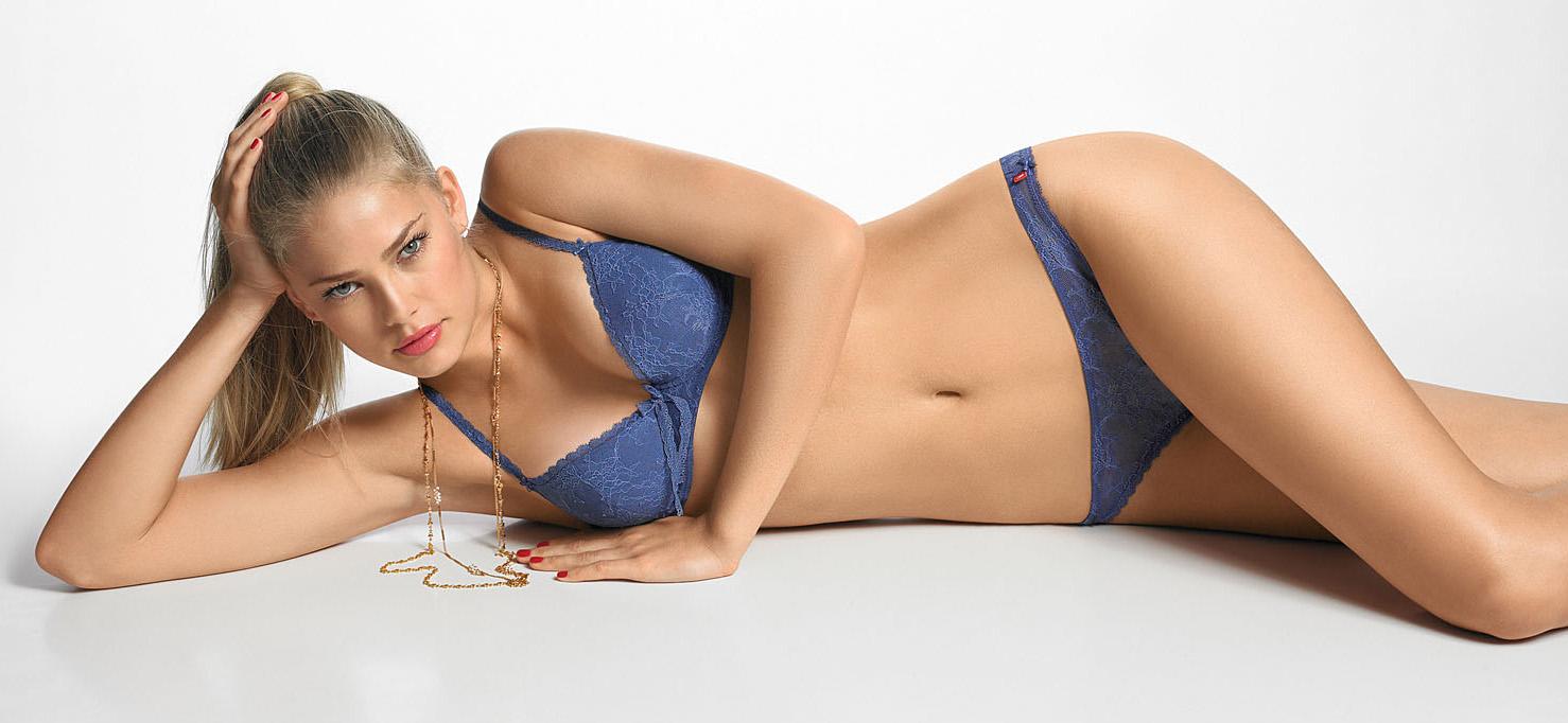Tori praver my sexiest women
