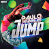 DJ Paulo Pringles - JUMP