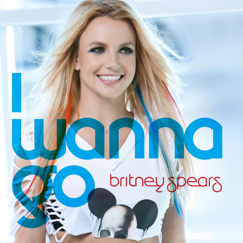 http://1.bp.blogspot.com/-9rLtGY_oi7E/TfPGP09gd5I/AAAAAAAABaw/LtBgGoJSJRI/s1600/Britney%2BSpears%2B-%2BI%2BWanna%2BGo%2BSingle%2BCover.jpg