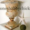 oneshabbychick