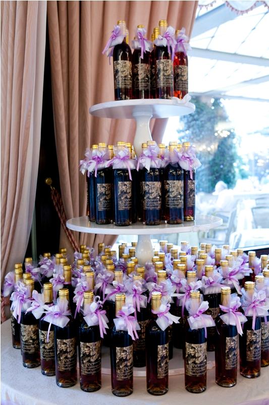Matrimonio Tema Ghiaccio : Matrimonio al profumo di vino divertentissimo