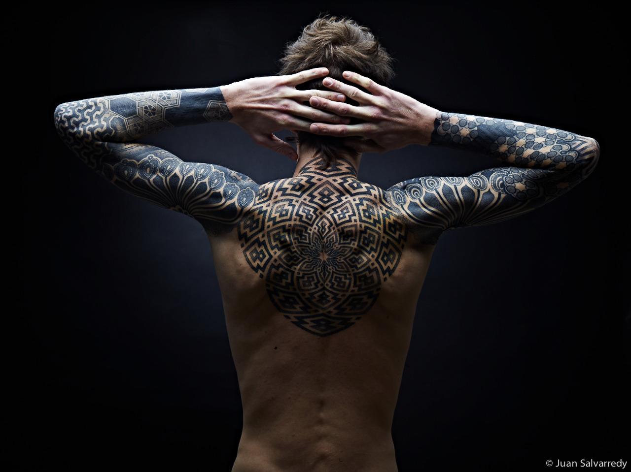 tumblr tattoo tattoos for men shoulder designs. Black Bedroom Furniture Sets. Home Design Ideas