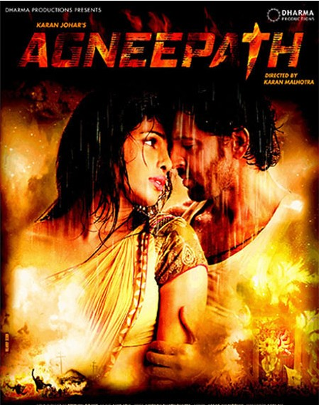 All Latest Download Link Agneepath Full Hindi Movie Hd
