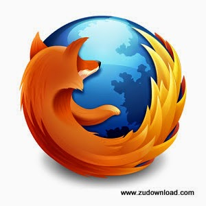 Mozilla Firefox 30.0