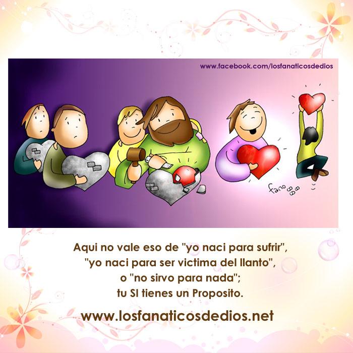 Increíbles Mensajes Cristianos Para Animar A Una Amiga