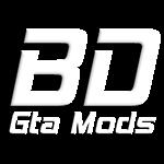 BD - Mods para GTA San Andreas