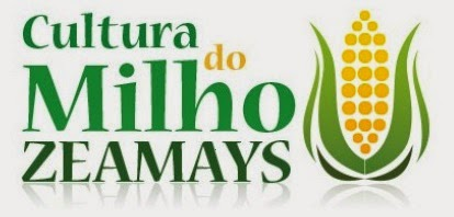 http://www.zeamays.com.br/