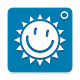 YoWindow Free Weather 1.11.6 APK for android terbaru