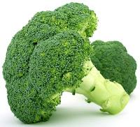 %CE%9C%CF%80%CF%81%CF%8C%CE%BA%CE%BF%CE%BB%CE%BF Aποξήρανση λαχανικών για ώρα ανάγκης και όχι μόνον!