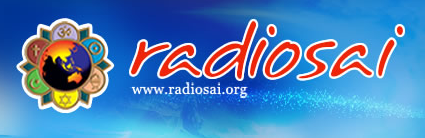 Radio Sai Global Harmony