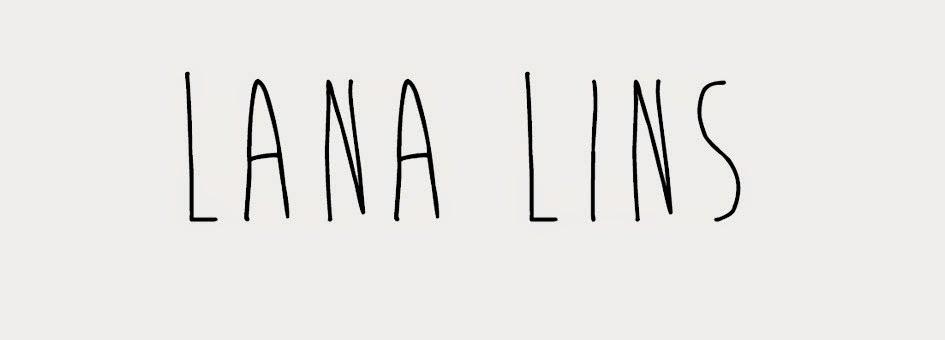 Lana Lins