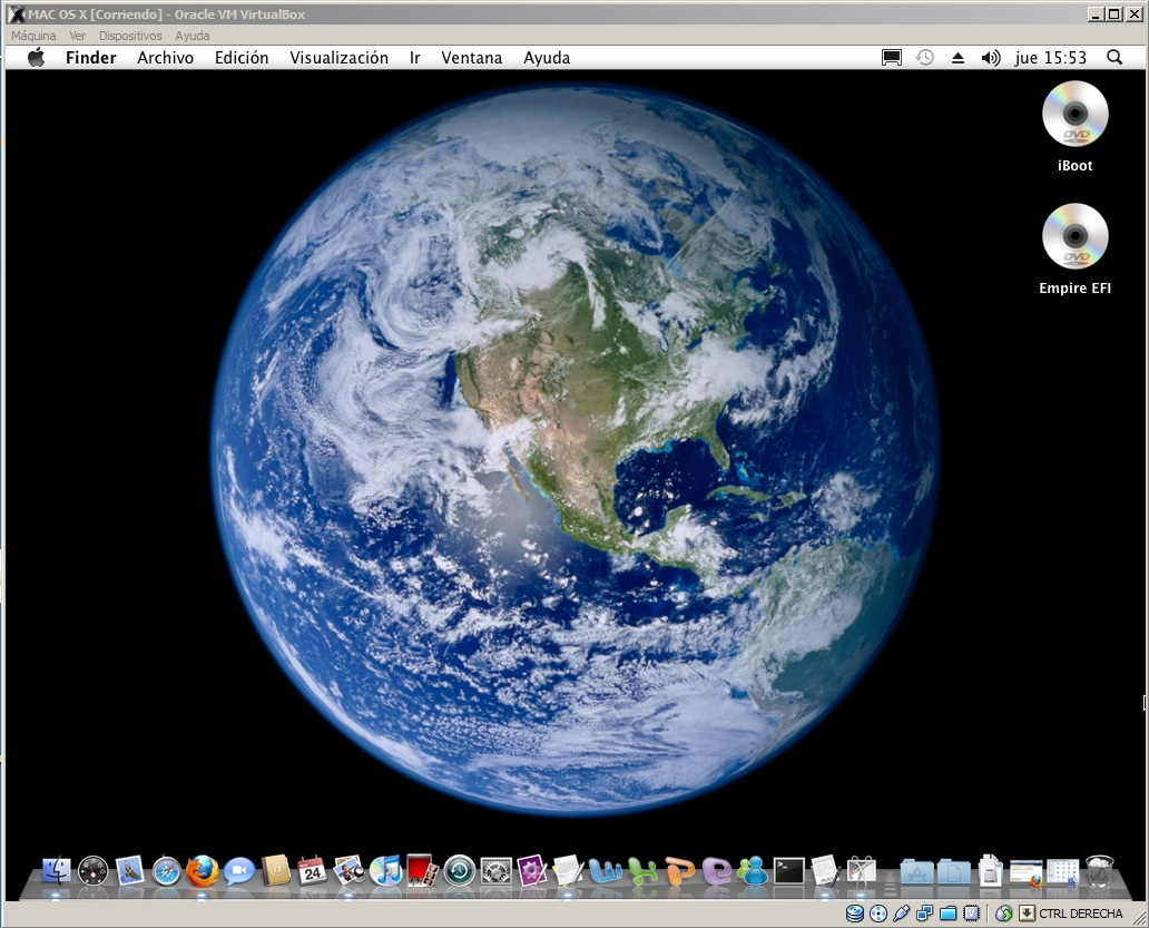 how to download windows 7 on mac virtualbox