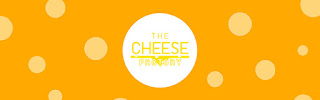 The Cheese Factory