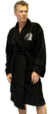 Creative Bathrobes and Cool Bathrobe Designs (25) 3