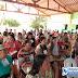 Primeira reunião Ampliada de Segurança Alimentar reuniu dezenas de pessoas em Itapiúna
