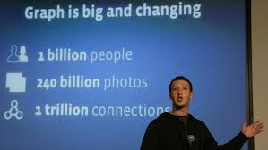 محرك بحث الفيس بوك