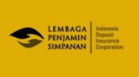 Lowongan Kerja LPS – Lembaga Penjamin Simpanan - Mei 2013