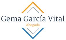 Abogado divorcio Sevilla - 666 014 029 - GEMA GARCÍA VITAL