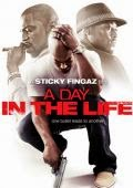 A Day in the Life (2009)