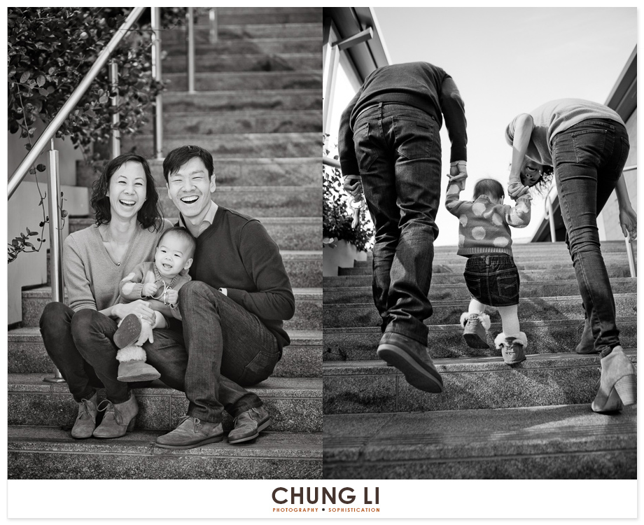 san francisco children photographer