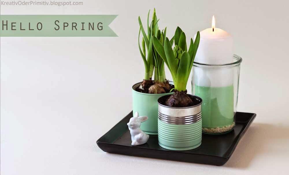 kreativ oder primitiv spray dir deine deko. Black Bedroom Furniture Sets. Home Design Ideas