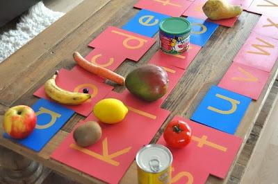 http://sortingsprinkles.blogspot.com.es/2013/02/in-kitchen-for-preschoolers-part-1.html