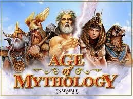 Download Game PC Full Version Age of Mythology Gratis