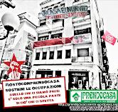 #IOSTOCONPRENDOCASA