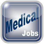 Felon in AZ wants Jobs in Medical Field