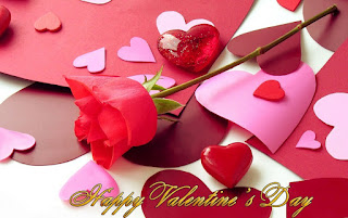 awesome-happy-valentines-day-whatsapp-dp-images