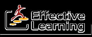 Làm thế nào để học Revit có hiệu quả?